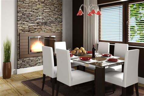 white esszimmer sets cheap dining room sets quality is priority homesfeed