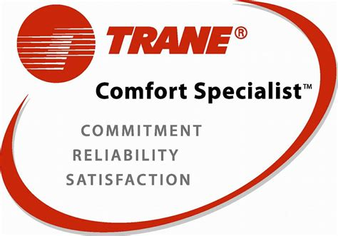 comfort specialists walton clyde s inc lansdale pa 19446 215 855 6893