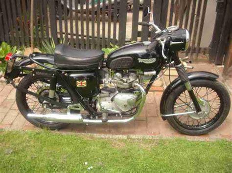 Motorrad Oldtimer Holland by Triumph 3 Ta 3tah Milit 228 R Motorrad Aus Holland Bestes