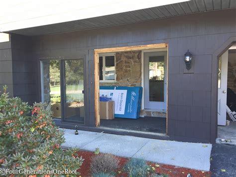 acridophagus katun 100 how to install a door how to install door