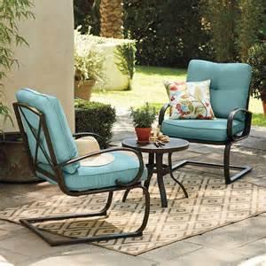Sonoma Patio Furniture cushioned patio outdoor furniture kohl s