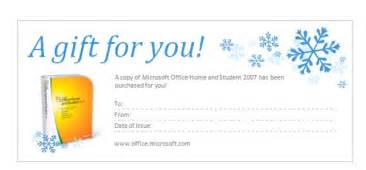 Free Gift Certificate Template Downloads Downloadable Free Gift Certificate
