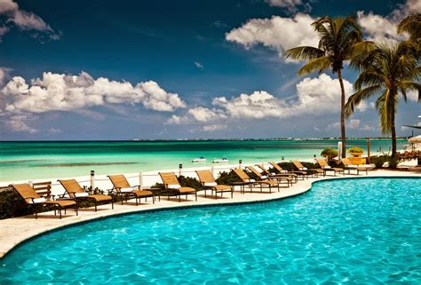 banche isole cayman grand cayman isole cayman grand cayman marriott