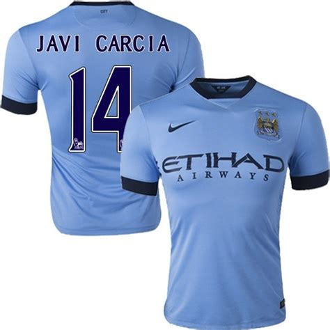 youth sky blue vincent jackson 83 jersey purchase program p 19 s 14 javi garcia manchester city fc jersey 14 15