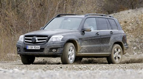 2008 mercedes glk350 mercedes glk350 2008 review by car magazine