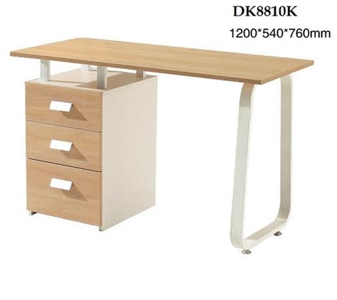 Bookshelf Instructions Buy Vicker Kids Study Table Online At Kids Kouch India