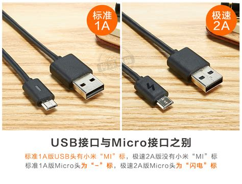 Xiaomi Original Micro Usb And Data Sync Cable Charger 2a Kabel Dat original xiaomi 2a fast charging micro usb type c data