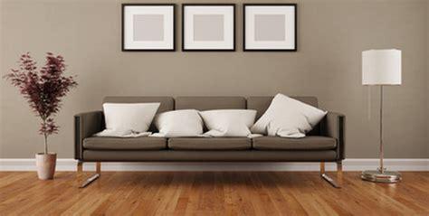 wohnzimmergestaltung farbe wohnzimmer rot streichen goetics gt inspiration
