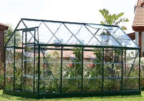 buy a greenhouse for backyard once you ve decided to buy a backyard greenhouse interior design inspiration