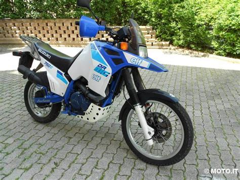 Suzuki Dr 750 Big Review Gs 1200 On Gs 1100 Another Thread About 1100s Beak Mod