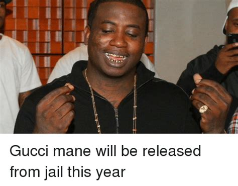 Gucci Criminal Record 25 Best Memes About Gucci And Gucci
