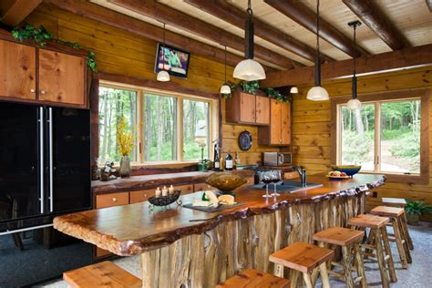 bar countertop ideas bar countertop ideas home rustic with reclaimed wood