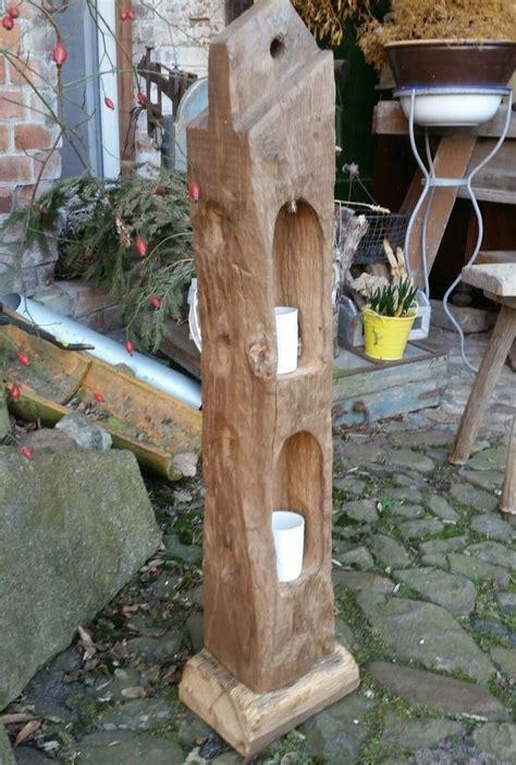 Alte Stehle by Die Besten 25 Alte Holzbalken Ideen Auf