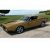 1971 Dodge Charger R/T For Sale  ClassicCarscom CC 964194