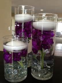 How To Arrange Roses In Vase 17 Best Images About Centerpieces On Pinterest Floating