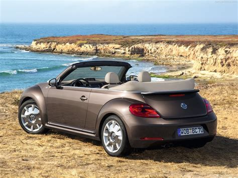 black volkswagen bug volkswagen beetle convertible price modifications