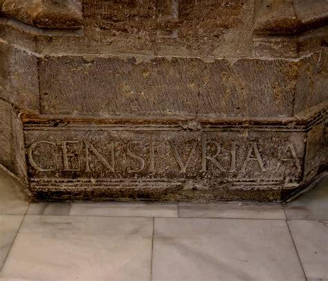 preguntas hipoteticas en derecho valentia mediaevalis la catedral medieval de valencia
