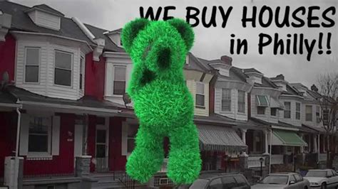 we buy houses legitimate we buy houses philadelphia youtube