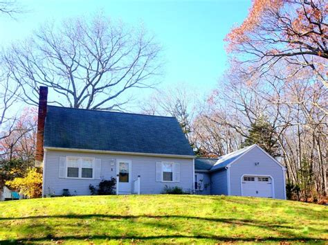 connecticut open houses 1 501 upcoming zillow