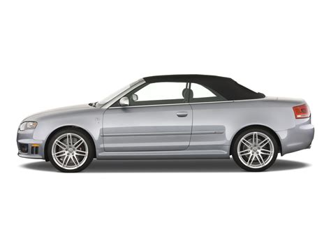 Audi Rs 2008 2008 Audi Rs 4 Reviews And Rating Motor Trend
