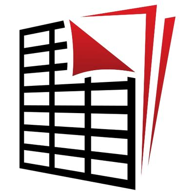 convert pdf table to excel pdf tables convert pdf table to excel pdf to xls