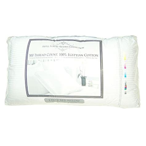 Hotel Luxury Reserve Collection Pillows by Why Bed And Pillow Size Charts Are Important Bed Bath