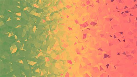 modern pattern hd free illustration background geometry polygon free