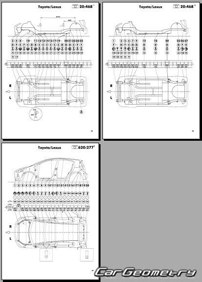 free service manuals online 2012 toyota prius c on board diagnostic system кузовные размеры toyota prius c nhp10 2012 2015 collision repair manual