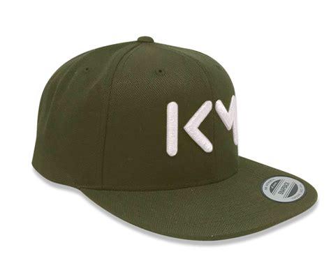 kylian mbappe km shop kylian mbapp 201 cap km kaki white