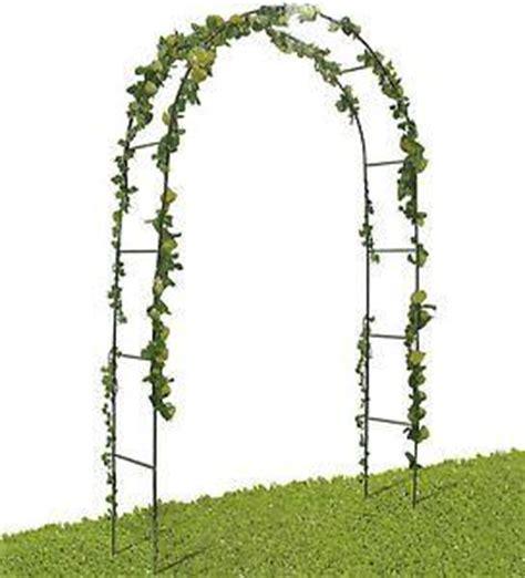 Come Abbellire Un Arco by Arco Per Ricanti