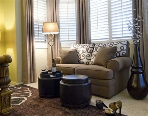 bay window sofa arrangement 30 bay window decorating ideas blending functionality with