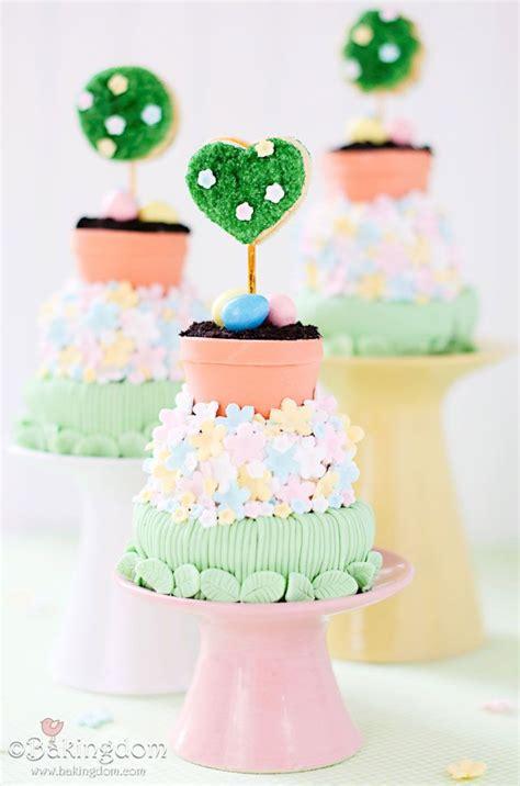 Flower Garden Cake Monacakedesign Pinterest 17 Best Ideas About Garden Cakes On Pinterest Garden Birthday Cake Vegetable Garden Cake And