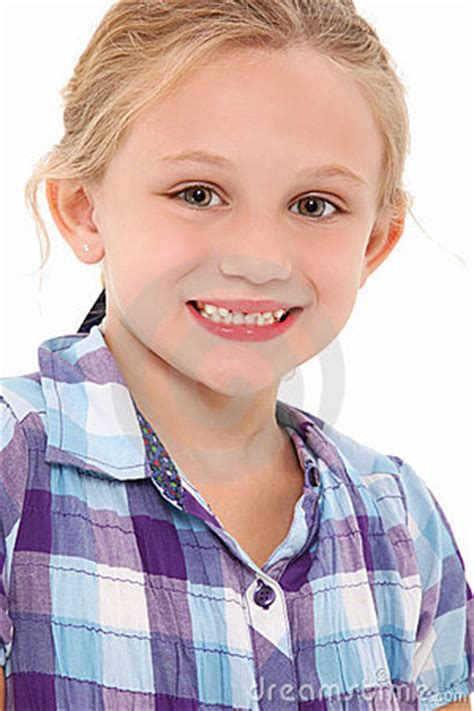 what to get a 7 year old for xmas beautiful 7 year stock photography image 16143292