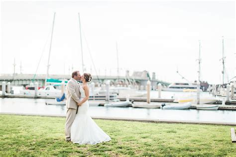 Wedding Venues St Augustine Fl by The White Room L St Augustine Wedding Venue