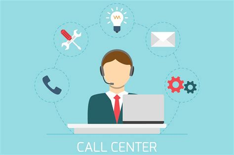 discount and cheap all items call center agent inbound berlin technical support man operator illustrations creative