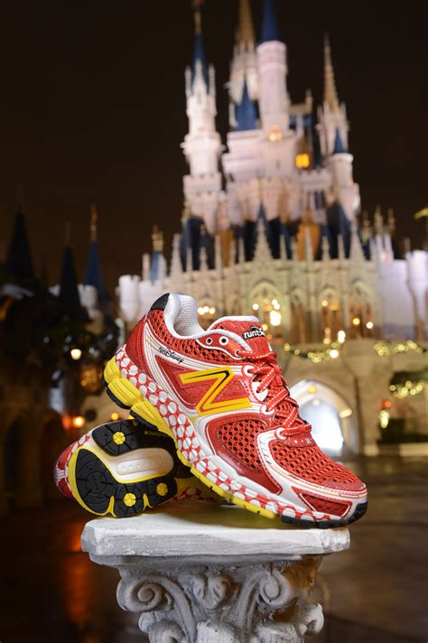 run disney minnie mouse shoes new balance disney launch rundisney shoes for running