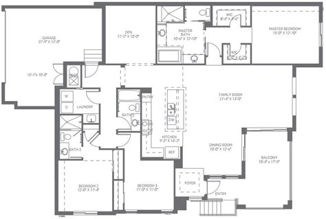 naples floor plan floor plans naples square layouts in naples fl