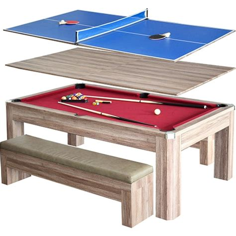 pool benches newport 7ft pool table set with benches pool warehouse
