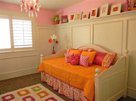 Cute Girls And Teen Rooms Design Dazzle | cute girls and teen rooms design dazzle