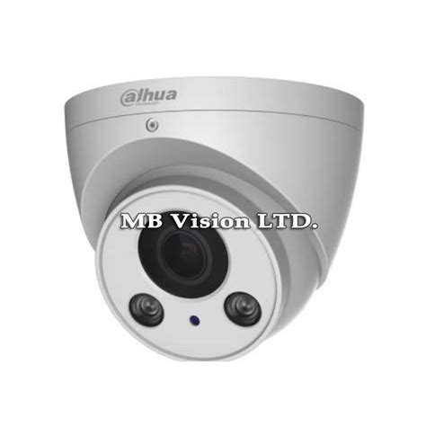 hd ip hd ip security dome dahua 3mp motorized