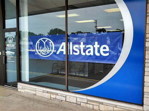 Allstate Office Hours by St Paul Sign Company Sign Company Minneapolis Roseville