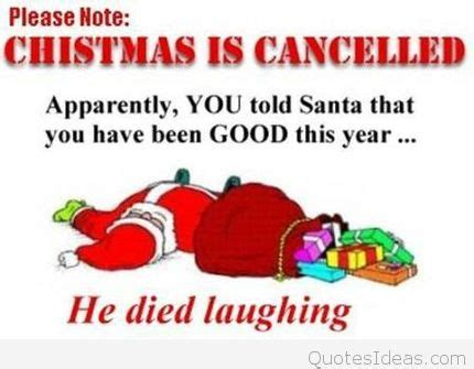 funny merry christmas  cards quotes sayings