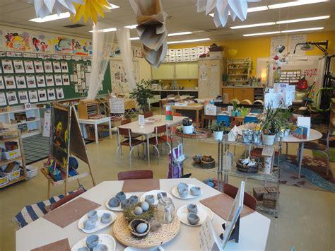 Toddler Room Floor Plan by Reggio Inspired Classroom Setup The Curious Kindergarten