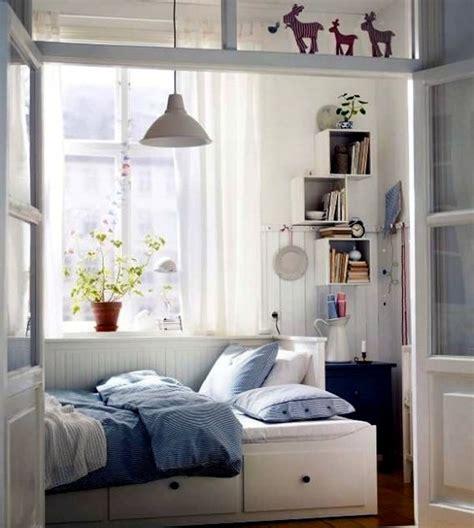 ikea bedroom sets 2012 top 28 ikea bedroom sets 2012 home design ikea