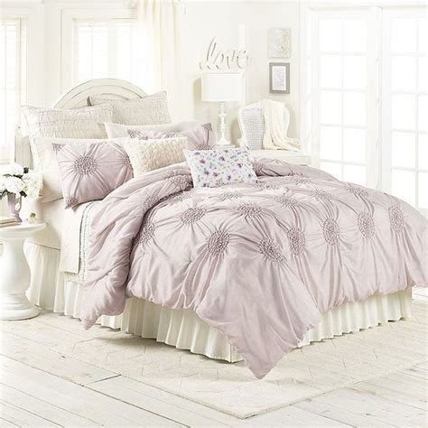 best 25 lauren conrad bedding ideas on pinterest pink