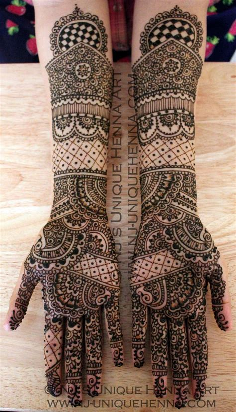 bridal henna tattoo 1000 ideas about henna cones on how to make