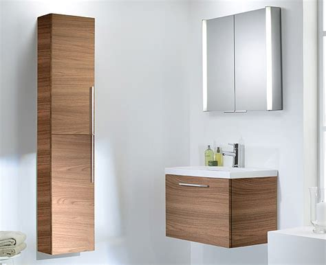 Roper Rhodes Modular Bathroom Furniture Roper Rhodes Roper Bathroom Furniture