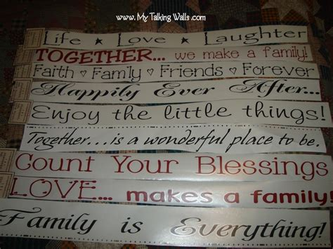 tutorial for vinyl lettering 35 best images about silhouette vinyl tutorials on