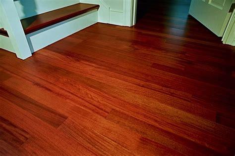 hardwood flooring philadelphia alyssamyers bruce plano