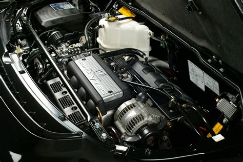 how do cars engines work 1992 acura nsx navigation system file honda c30a engine 001 jpg wikimedia commons